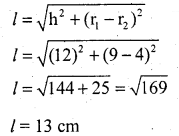 KSEEB Solutions for Class 10 Maths Chapter 15 Surface Areas and Volumes Ex 15.5 13