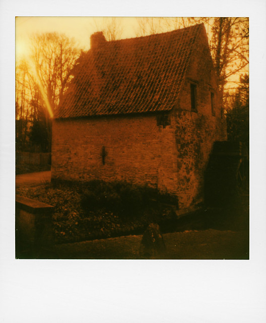 Froyennes (Belgium)
