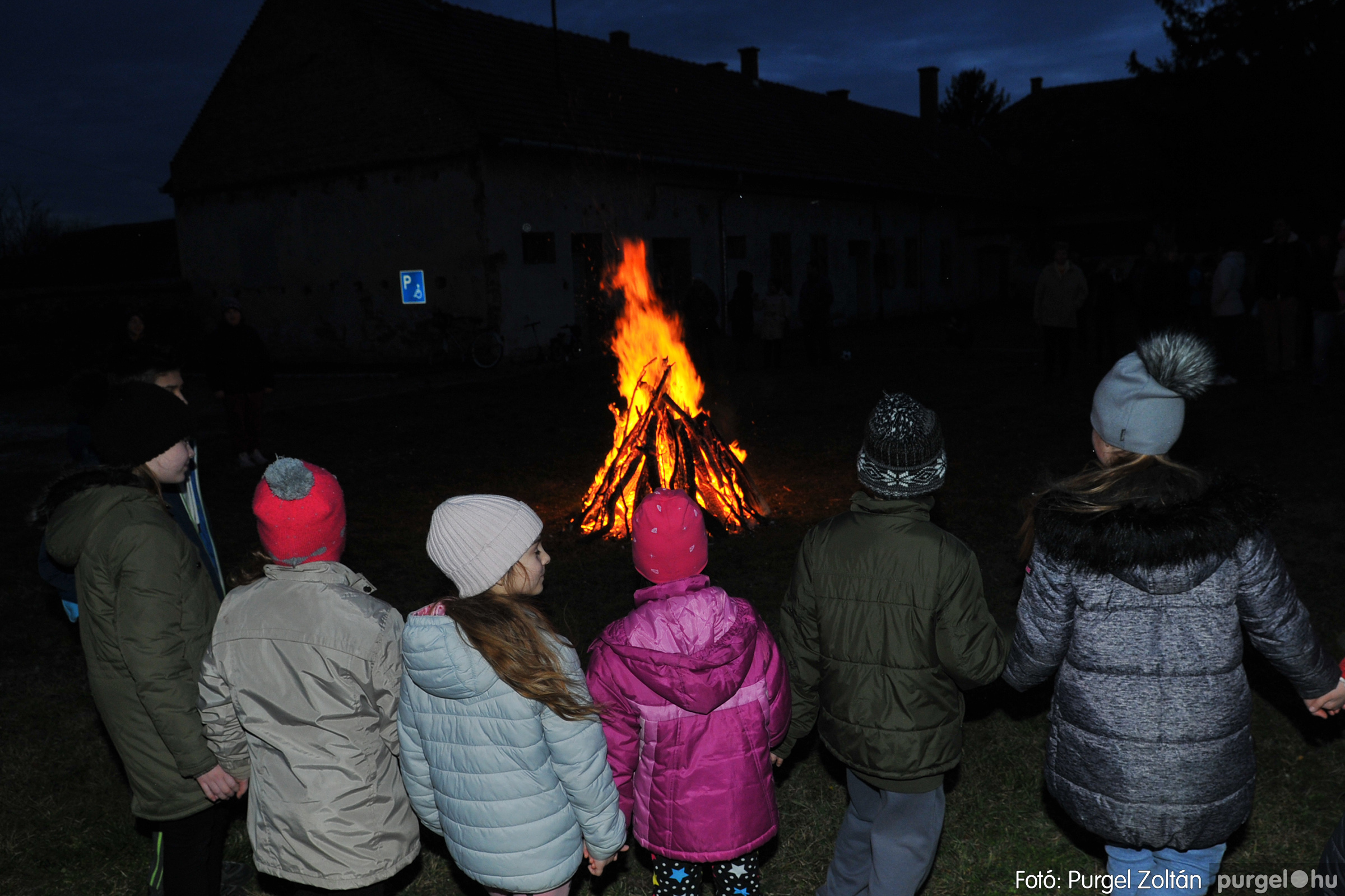 2020.02.23. 023 Tűzgyújtás - Fotók:PURGEL ZOLTÁN© D3K_6127q.jpg