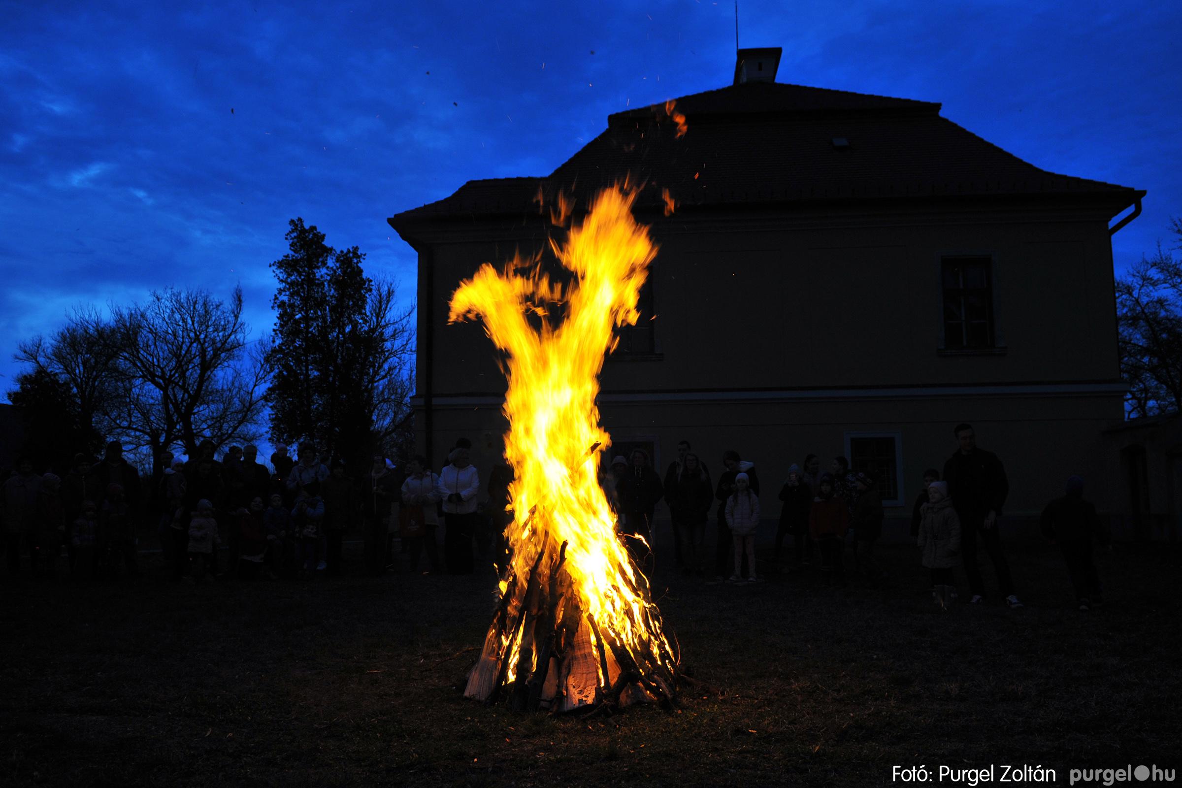 2020.02.23. 017 Tűzgyújtás - Fotók:PURGEL ZOLTÁN© D3K_6115q.jpg