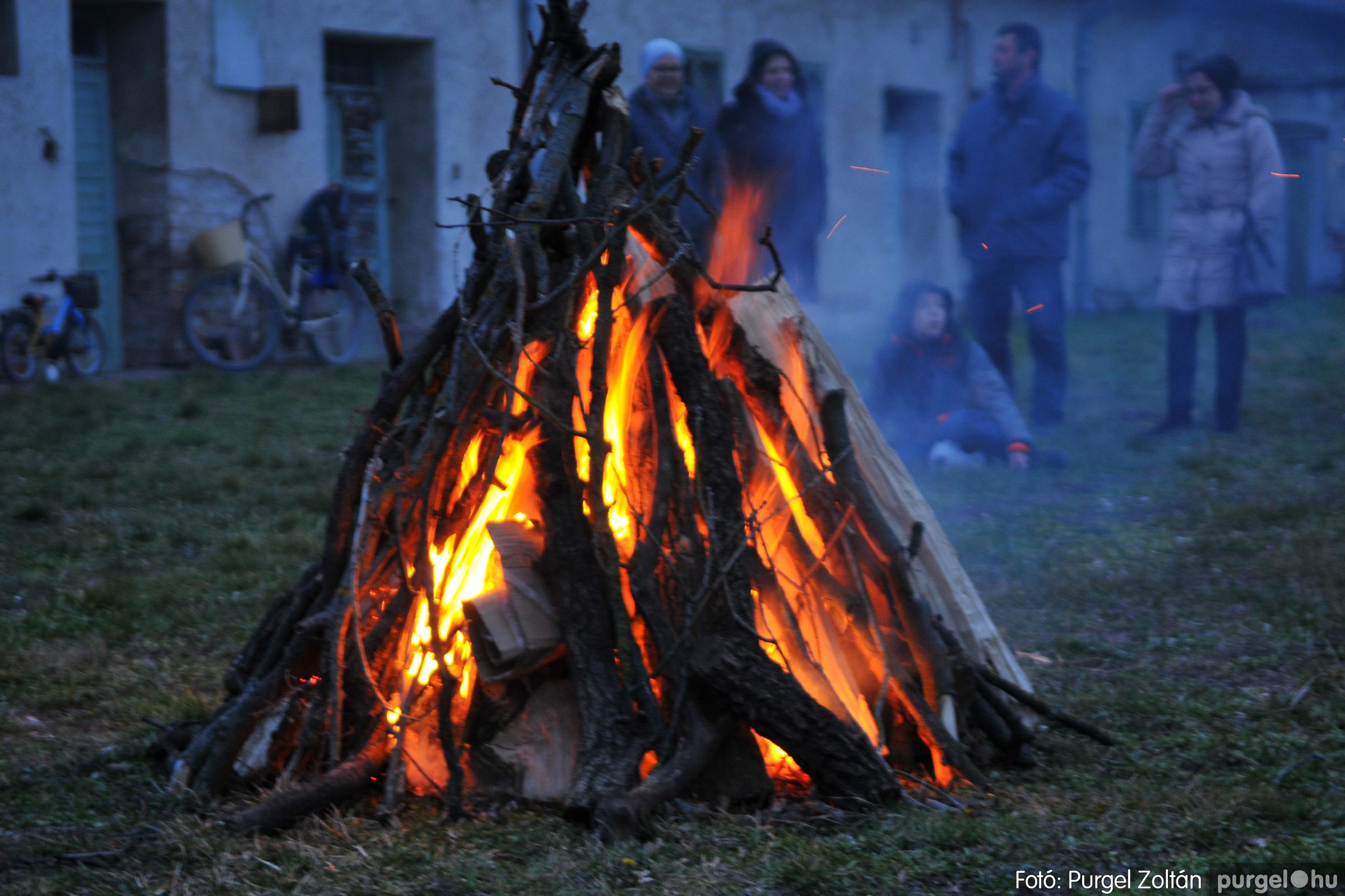 2020.02.23. 010 Tűzgyújtás - Fotók:PURGEL ZOLTÁN© D3K_6097q.jpg