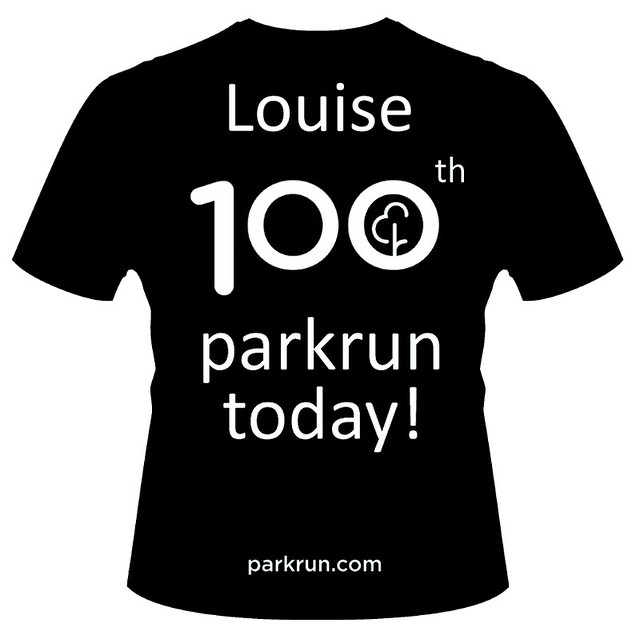 louise-t-shirt-100