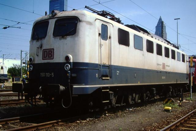 DB 150110-5