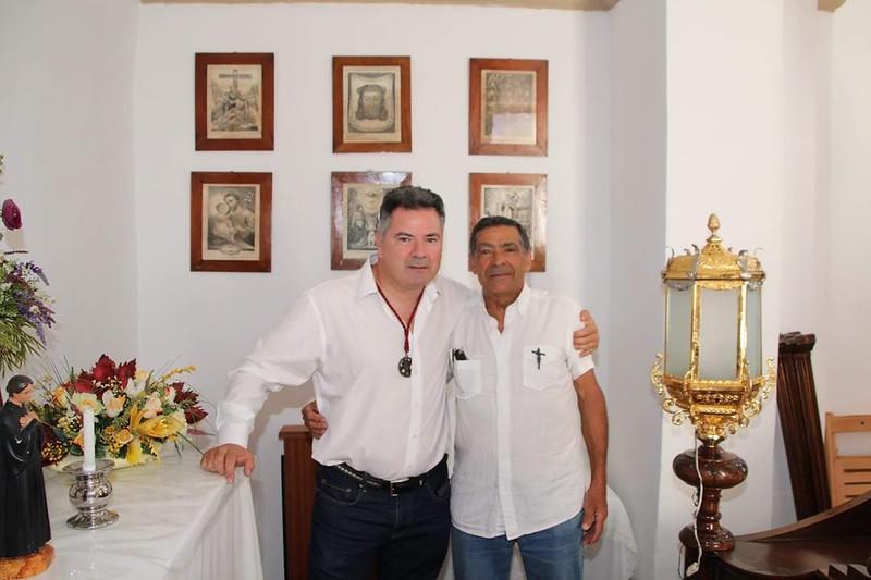 (2019-06-28) Bajada en Romería - Javier Romero Ripoll (10)