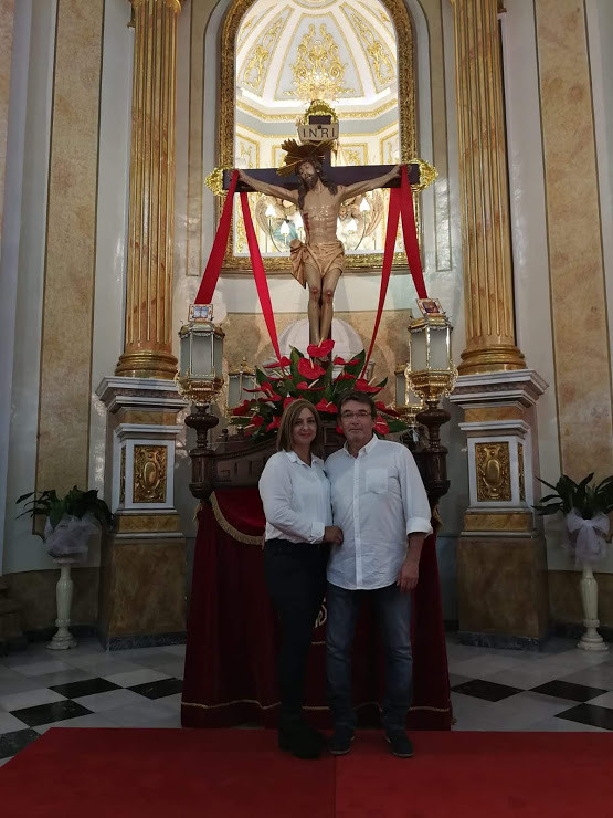 (2019-06-28) Bajada en Romería - Javier Romero Ripoll (51)