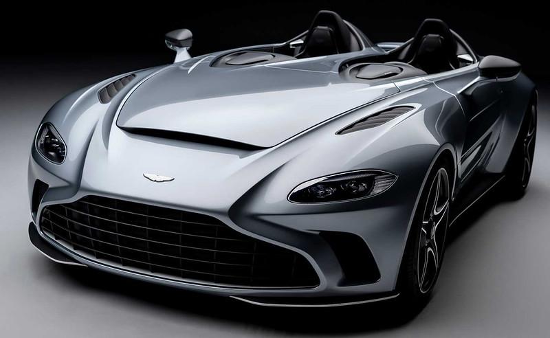 aston-martin-v12-speedster (2)