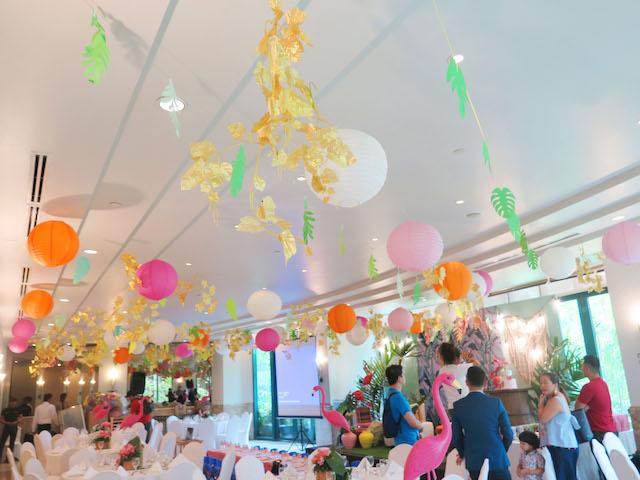 ceiling_3271