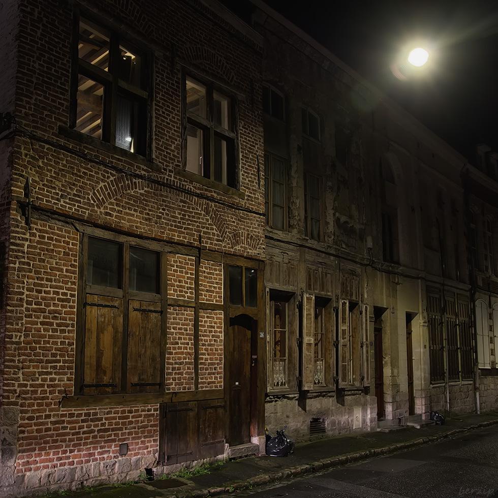 Architecture / Rues / Ambiance de ville / Paysages urbains - Page 6 49617654077_e1fcb501c5_o