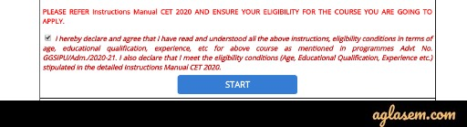 49617686842_0572979898_o Job Application Form Desh on free generic, blank generic, part time,