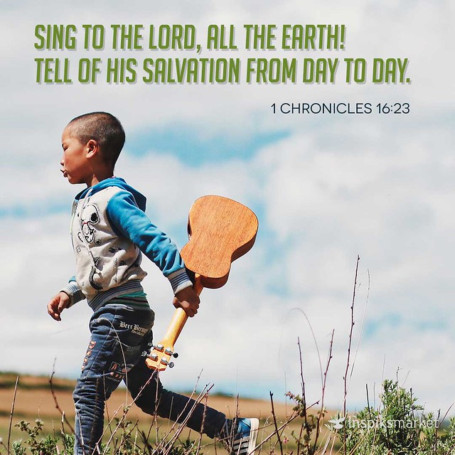 InspiksMarket-social-pic_Sing-to-The-Lord