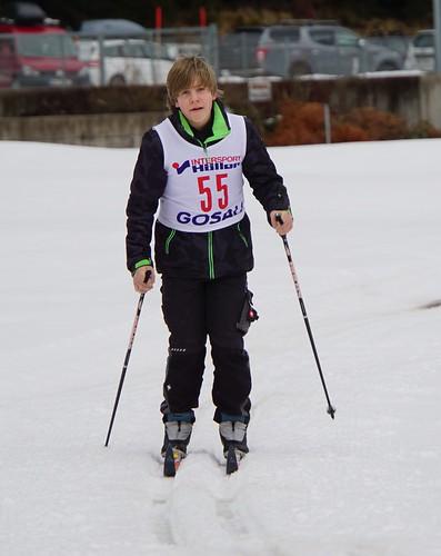 Langlaufmeisterschaften_2020
