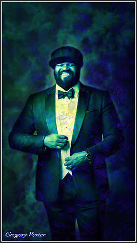 gregory porter portrait photomanipulation artisaneed artwork woodprint wonderingflowers wayoffragrance travel tudio town tudiojepegii tree ukijoe ukiyoe uptothenextlevel ideology ikebana ignorance oldtown old outdoor plant paper people palm palmtree park atmosphere albertostudio aristocratic announcement structure streetphotography street streets botanic connectivity flower flowers destination surreal detail default definciency democratic green hospitality jepegii japan local lumia leave layers light landscape zen culture center capital cameraphonenokialumia630ismycanvas modern mystery abstract vegitation blue background nature nokia new