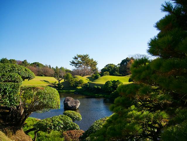 593-Japan-Kumamoto
