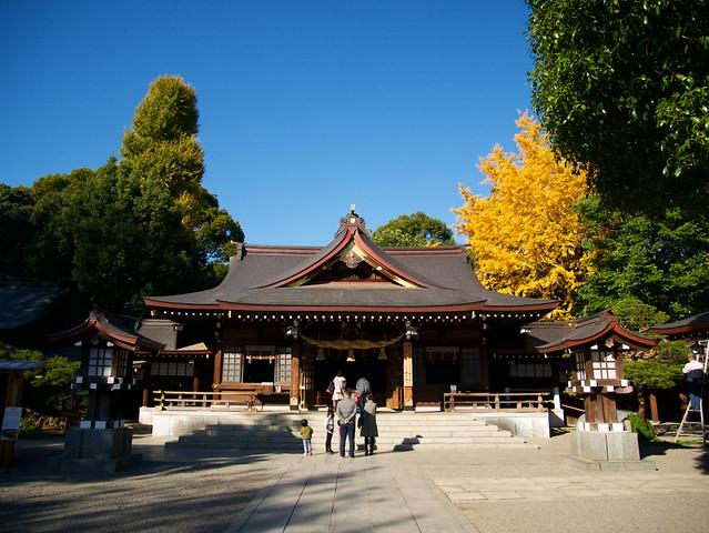 592-Japan-Kumamoto