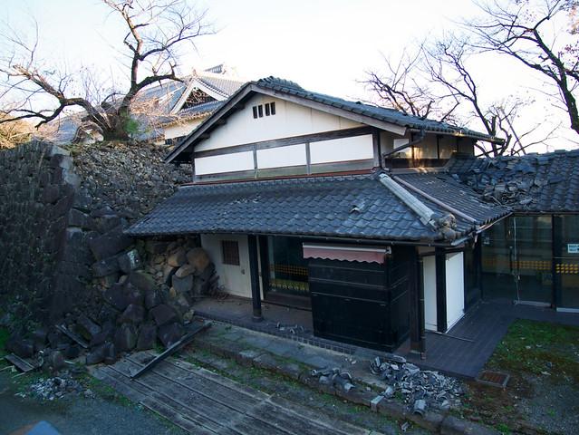611-Japan-Kumamoto