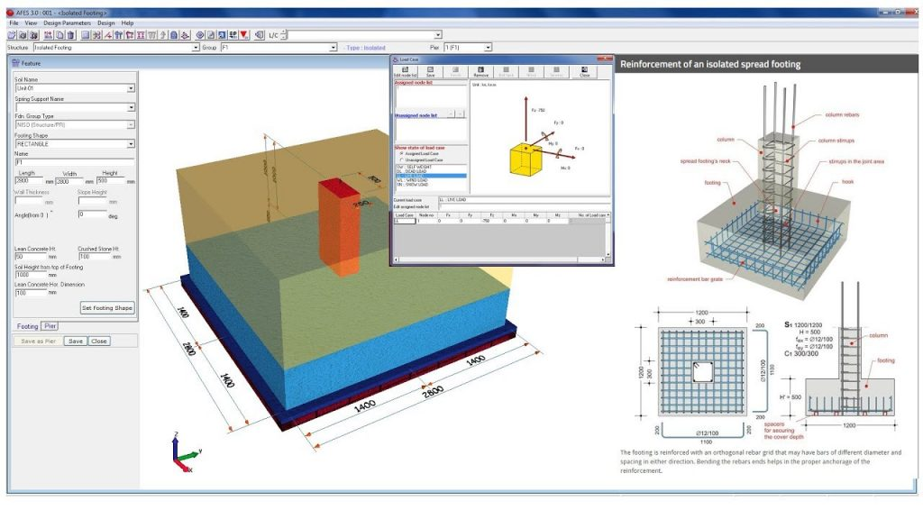 Working with GS Engineering & Construction AFES 3.0.070809 full license