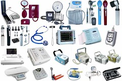 Reliable Online Medical Stores in Pakistan