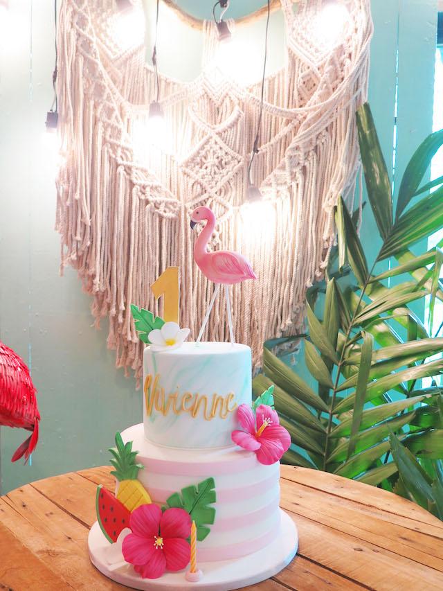 cake_3221