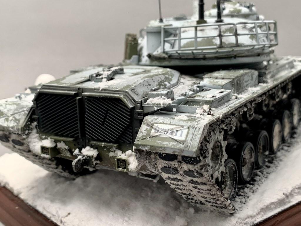 M-48 A5t1