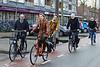 MALBURGEN_bezoek_minister_van_Veldhoven_040320_111BANNER