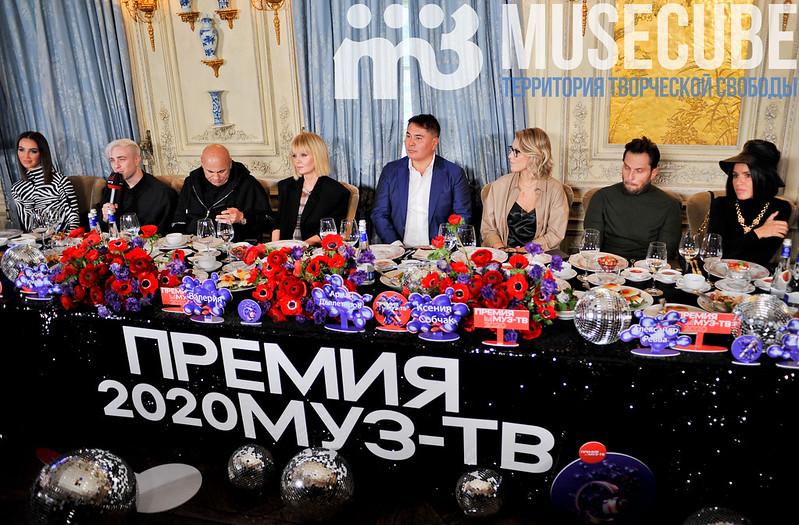 MuzTV_Turandot_i.evlakhov@mail.ru-48