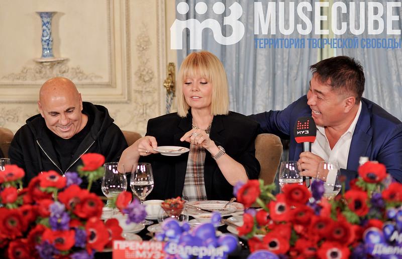 MuzTV_Turandot_i.evlakhov@mail.ru-40