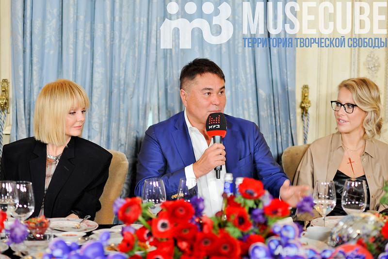 MuzTV_Turandot_i.evlakhov@mail.ru-33