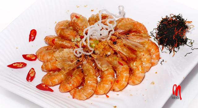 Phot.China.Seafood.Prawns.Salty.Fried.01.070719.0564.jpg