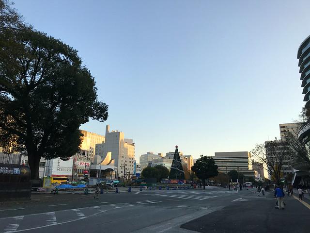 616-Japan-Kumamoto