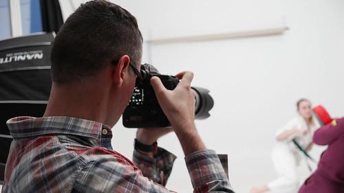 Canon EOS 1D X Mark III   kaip sisteminis, bet veidrodinis