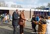 MALBURGEN_bezoek_minister_van_Veldhoven_040320_023WEB