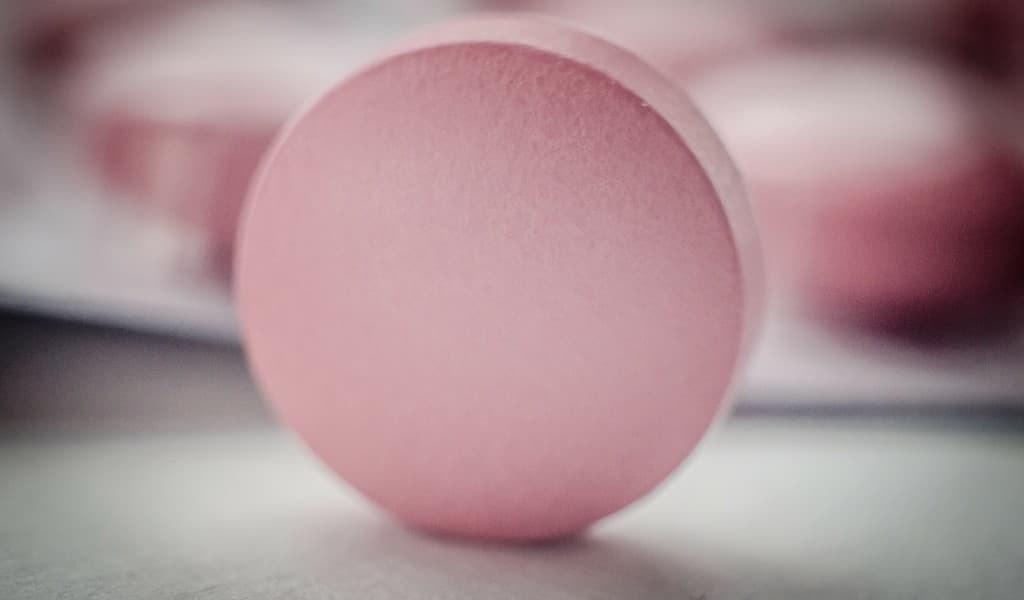 un-médicament-renforce-immunothérapie-contre-le-cancer