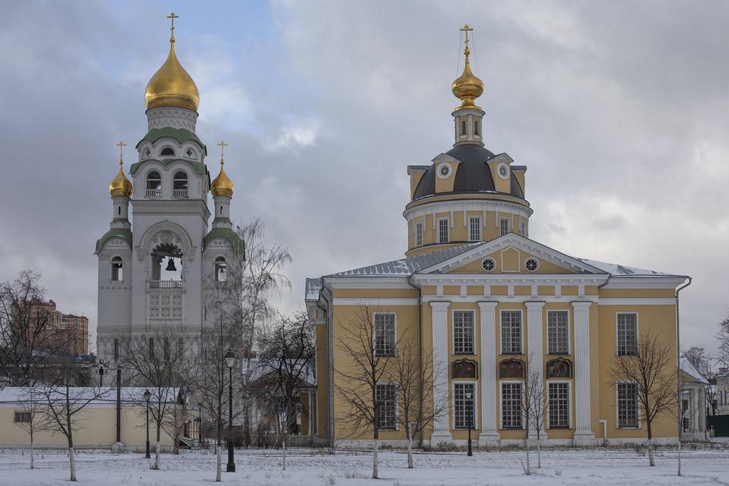 Рогожский поселок_14