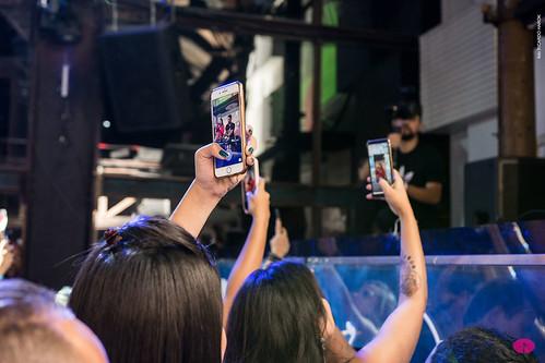 Fotos do evento CIERRE CARNAVAL 2020 em Búzios