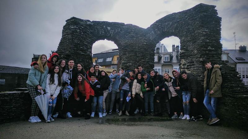 Teatro Lugo 2020