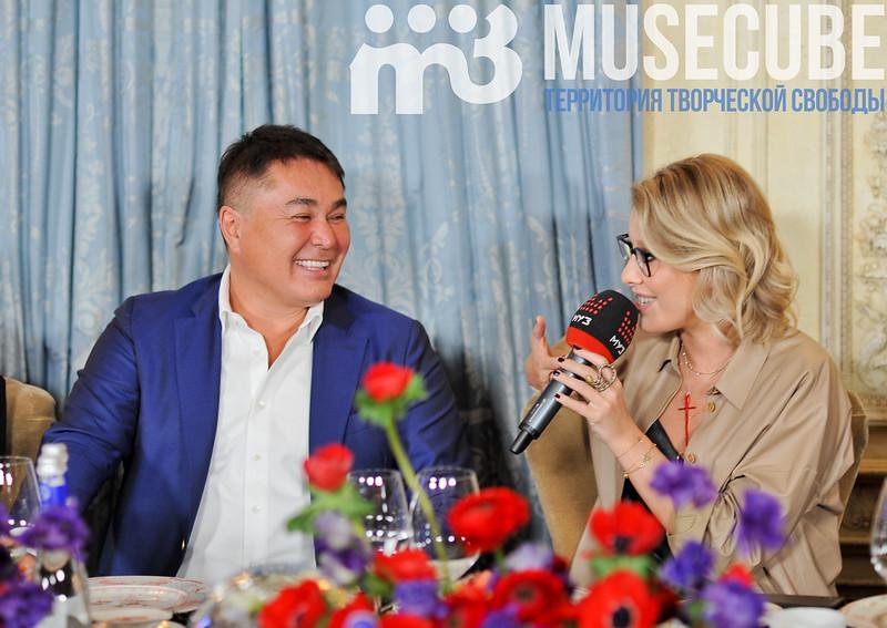 MuzTV_Turandot_i.evlakhov@mail.ru-36