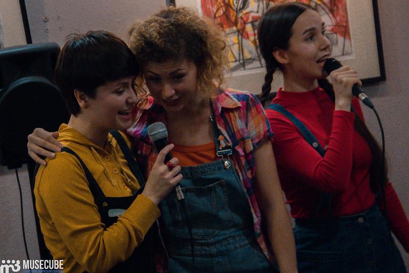 pesni_iz_sovetskih_multfilmov_039