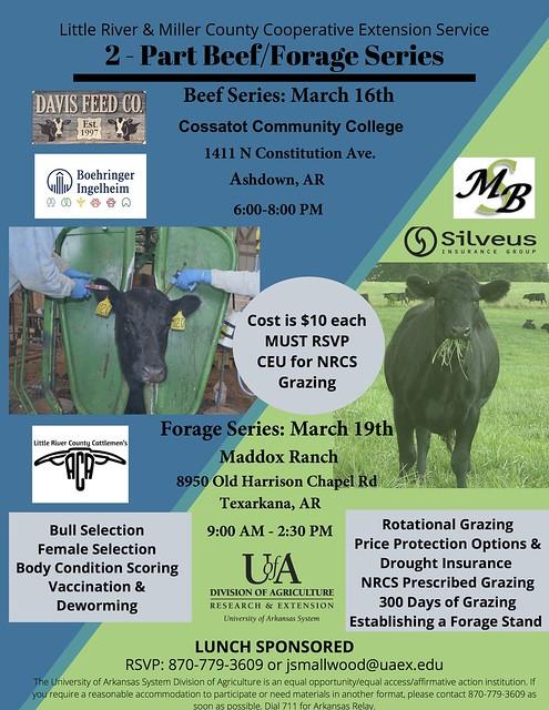 Beef-forage-rescheduled-flyer