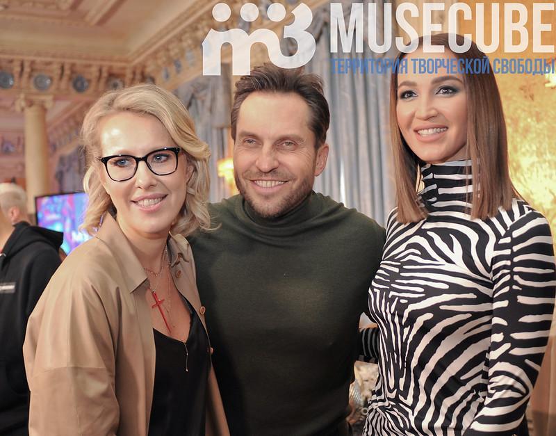 MuzTV_Turandot_i.evlakhov@mail.ru-73