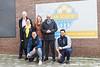 MALBURGEN_bezoek_minister_van_Veldhoven_040320_058WEB