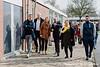 MALBURGEN_bezoek_minister_van_Veldhoven_040320_042WEB