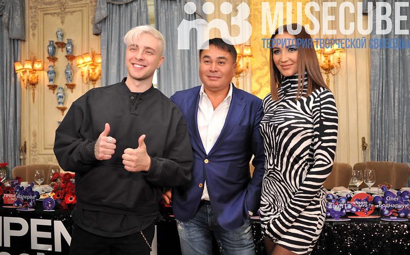 MuzTV_Turandot_i.evlakhov@mail.ru-71