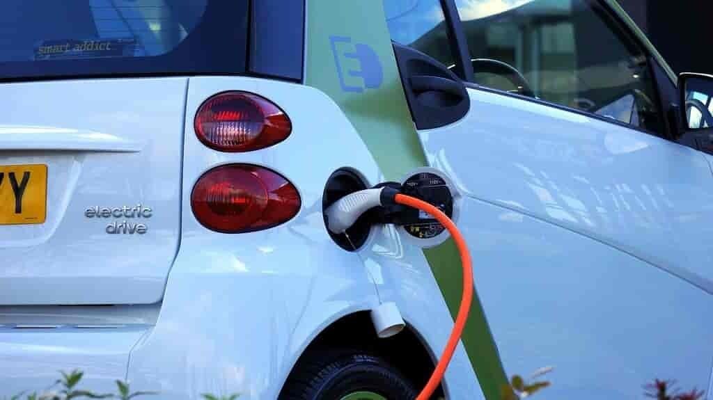une-batterie-lithium-ion-plus-sûre-pour-les-VE