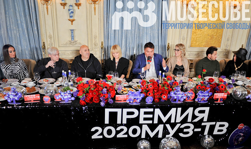 MuzTV_Turandot_i.evlakhov@mail.ru-31