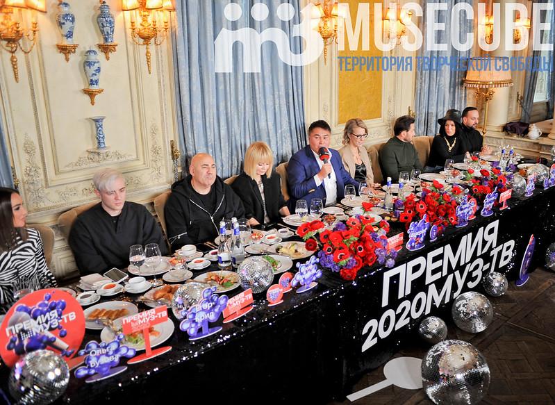 MuzTV_Turandot_i.evlakhov@mail.ru-29