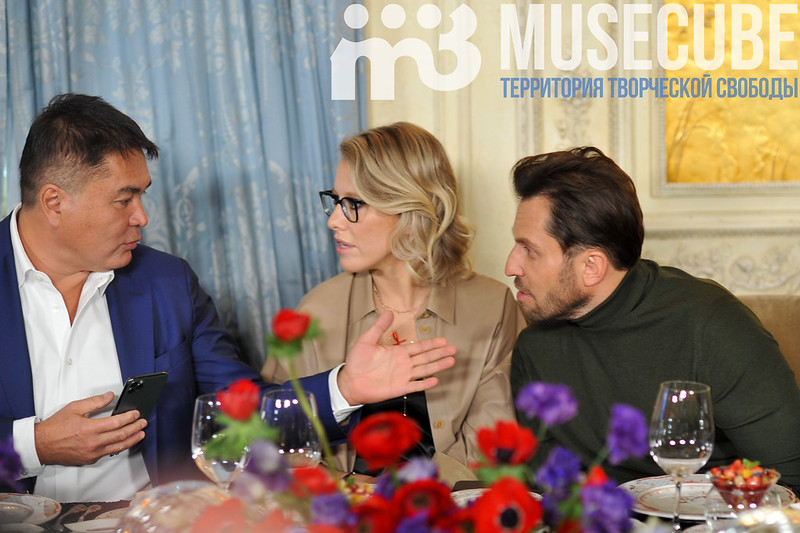 MuzTV_Turandot_i.evlakhov@mail.ru-26