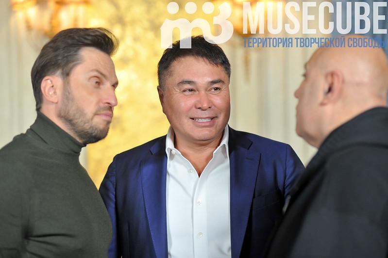 MuzTV_Turandot_i.evlakhov@mail.ru-20