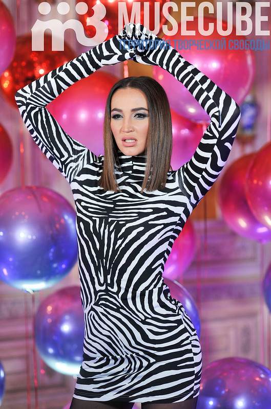 MuzTV_Turandot_i.evlakhov@mail.ru-2
