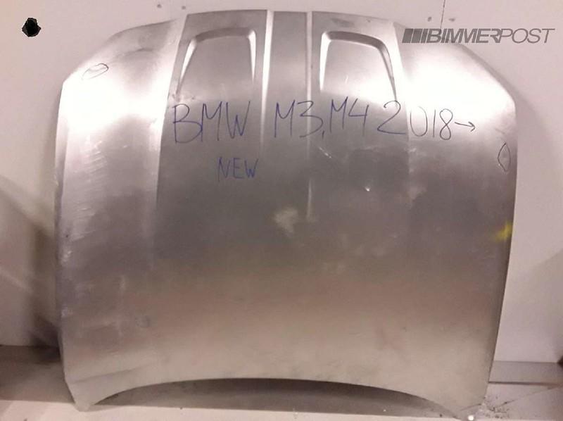 bmw-m3-m4