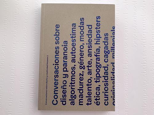 CSDyC_cover